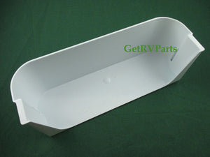 NORCOLD 628686 SHELF PLASTIC (PWY) - AnyRvParts.com