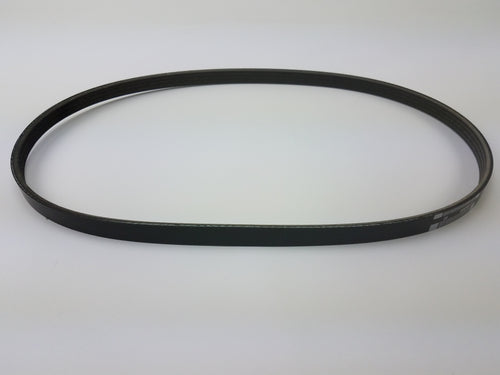 Onan 511-0190-01 Cummins Belt 4 Rib Poly VEE