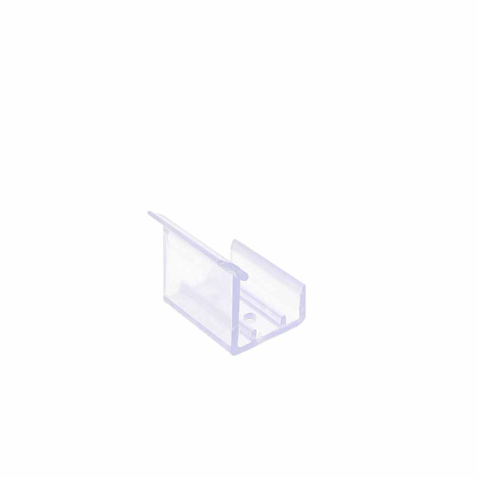 Fleetwood 286277 OEM RV Wardrobe Door Catch Single Latch - Unit Configured - AnyRvParts.com