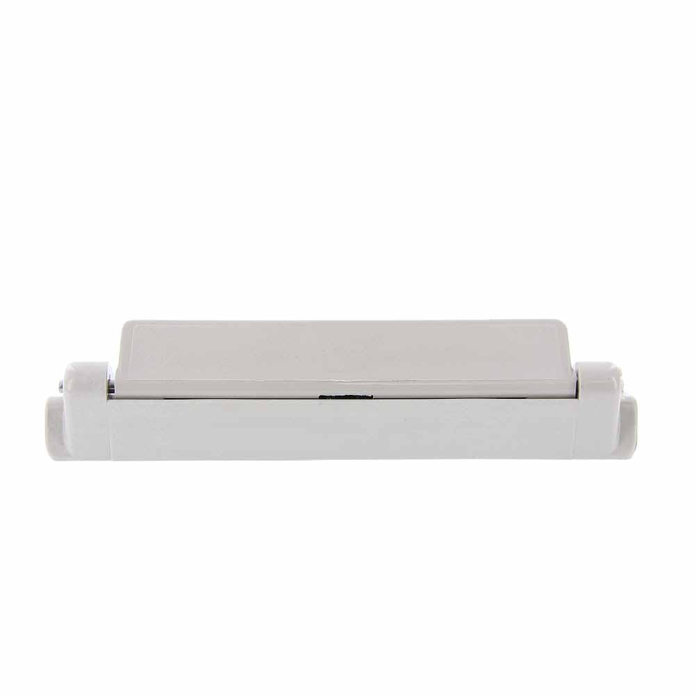 Dometic 2931600023 OEM RV Refrigerator Door Handle - Lower & Upper Door Suitable - AnyRvParts.com