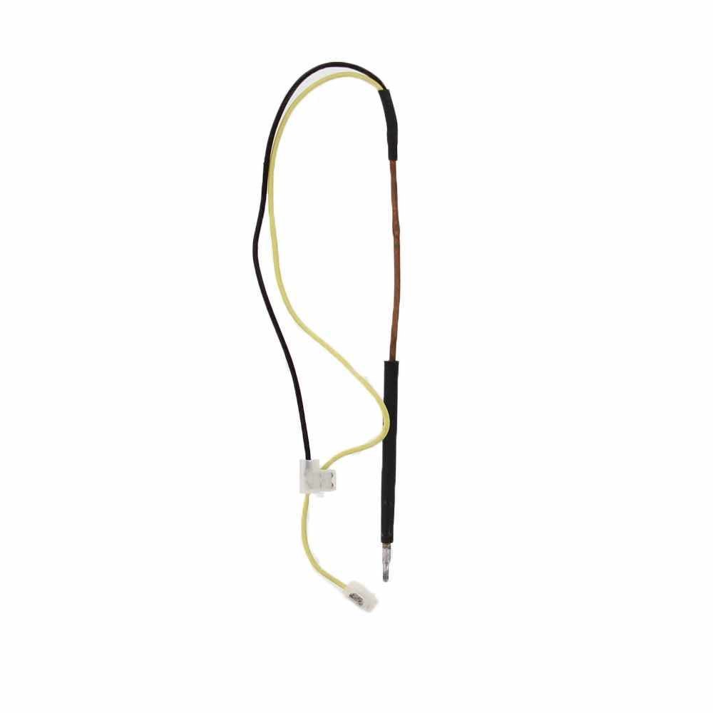 Dometic 2931826016 OEM RV Refrigerator Thermocouple - Appliance Accessory Part fits 2807,2611,2812,1621,7030 - AnyRvParts.com