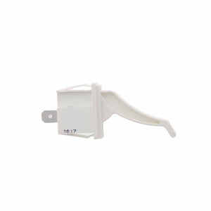 Dometic 2932665017 OEM RV Refrigerator Interior Light Switch - Genuine Part - AnyRvParts.com