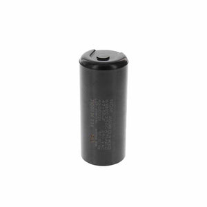 Dometic 3100236235 OEM RV Air Conditioner Duo-Therm Start Capacitor Cooling Unit - AnyRvParts.com