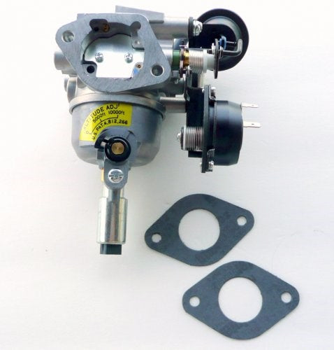 Onan Cummins 541-0765 RV Generator Carburetor Kit with Gaskets REPLACES 146-0774 - AnyRvParts.com