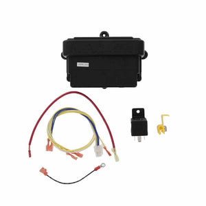Dometic 3308742.000 OEM RV Refrigerator Universal 3-Way Board Kit - Power Module - AnyRvParts.com