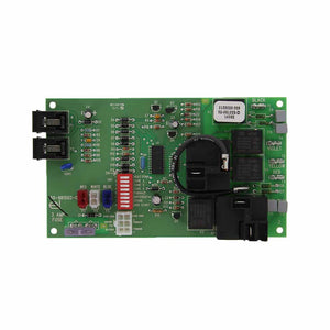 Dometic 3311557.000 OEM RV Air Conditioning Comfort Control Center Board Kit Replaces 3109229009 - AnyRvParts.com
