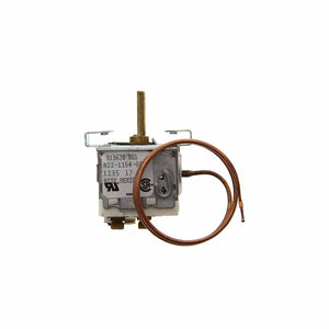 Dometic 3311955000 OEM RV Air Conditioner AirCool Heat Thermostat - Unit Fitted - AnyRvParts.com