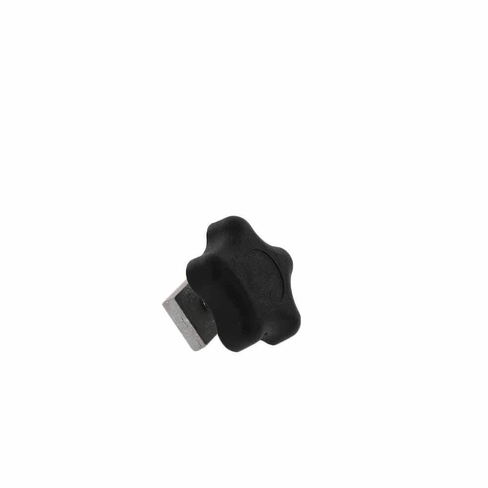 Dometic 3312509007 OEM RV A&E Awning Adjustable Arm Knob Kit - Accessory Parts 9100 Series - AnyRvParts.com