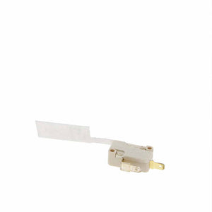 Atwood 36134 OEM RV Hydro Flame Furnace Sail Switch - Model and Unit Configured - AnyRvParts.com