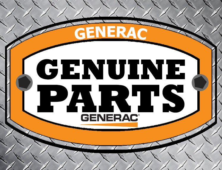 Generac 0A5646H Stator for RV Generator - AnyRvParts.com