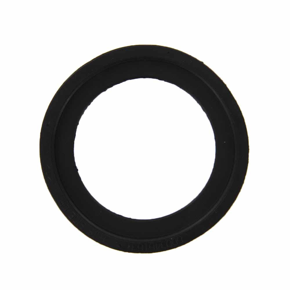 Dometic 385311658 OEM RV Leak Proof Flush Ball Seal Kit - Toilet Unit Fitted Replaces 600346163 - AnyRvParts.com