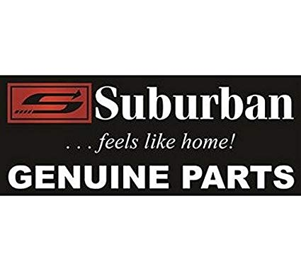 Suburban 230747 Sail Switch - AnyRvParts.com