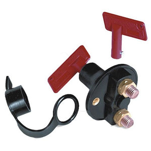 WirthCo 20314 Battery Disconnect Safety Switch - AnyRvParts.com