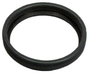 Thetford 31708 Aqua Magic V High and Low Foot Blade Seal - AnyRvParts.com