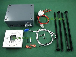 Dometic 3316155000 Air Conditioner/Furnace Control Kit, Replaces 3313107089 - AnyRvParts.com