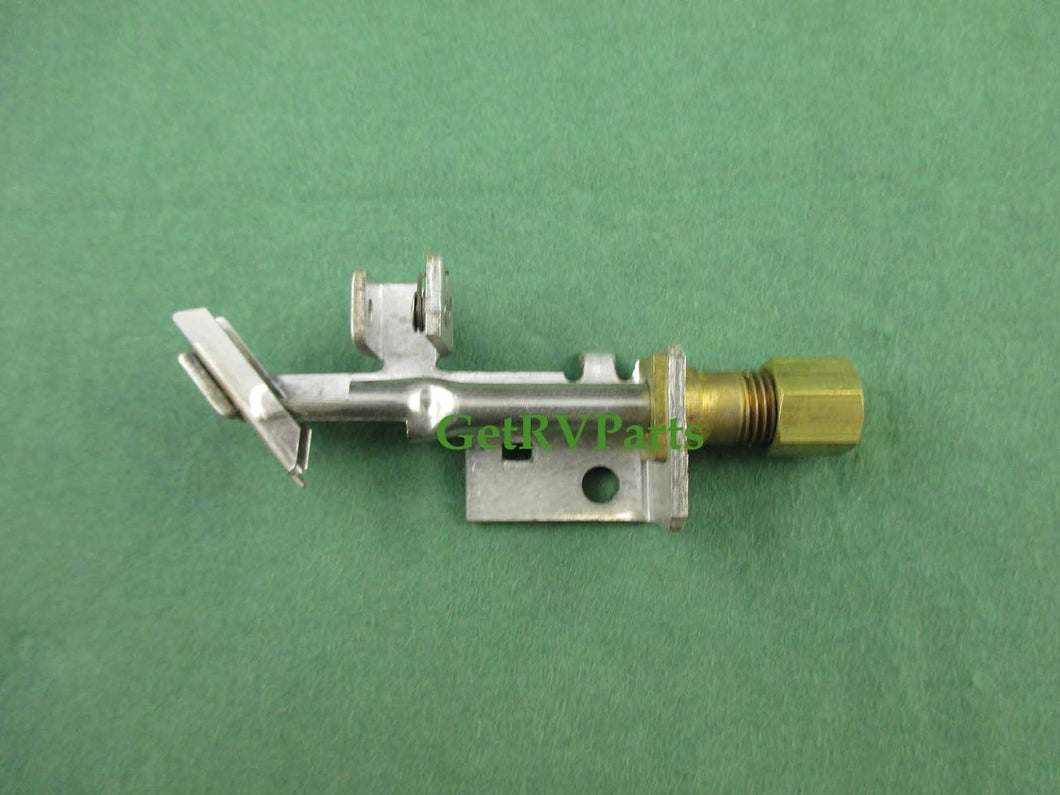 ATWOOD 56121 H. W. OVEN Pilot Assembly; Replaces 51137 note (PWY) - AnyRvParts.com