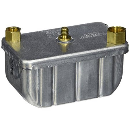 Onan Cummins 149-2513 Fuel Filter OEM RV Replacement Part - AnyRvParts.com