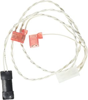 Norcold 636658 1200 RV Fridge LR Long Thermister replaces 620871 - AnyRvParts.com