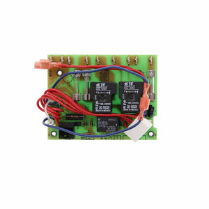 Norcold 618666 OEM RV Refrigerator 3-Way Power Supply Board - 600 & 6000 Series - AnyRvParts.com