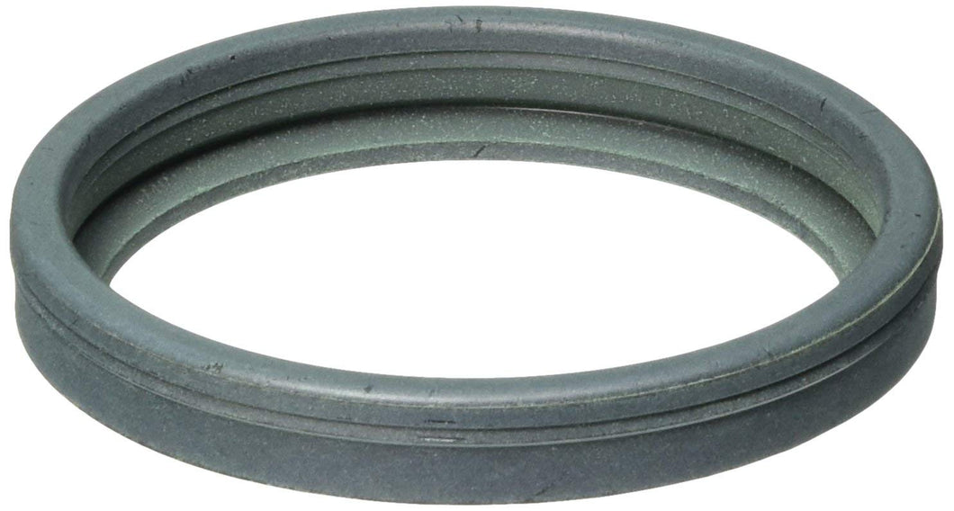 Thetford 33027 Aqua Magic IV High and Low Blade Seal - AnyRvParts.com