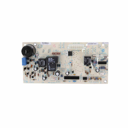 Norcold 621991001 OEM RV Refrigerator Power Control Board Kit - Model Configured - AnyRvParts.com