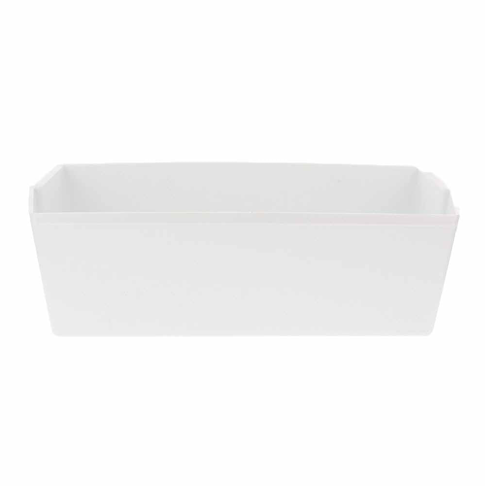 Norcold 622831 OEM RV Refrigerator Upper Lower Door Shelf Bin - Replacement Part - AnyRvParts.com