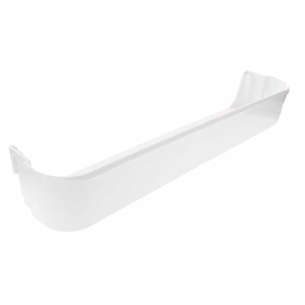 Norcold 624863 OEM RV Refrigerator Lower and Upper Door Bin - Unit Configured - AnyRvParts.com