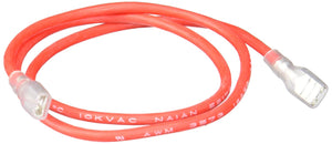 Atwood 37419 High Tension Lead (after Serial #0654747) (PWY) - AnyRvParts.com
