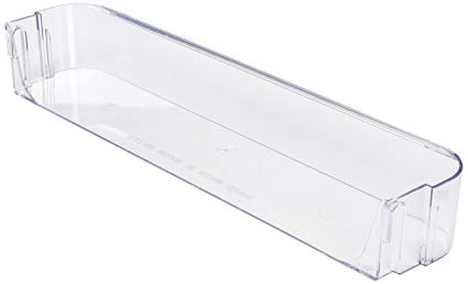 Norcold 624864 DOOR SHELF CLEAR - AnyRvParts.com