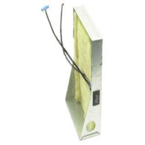 Atwood 91182 Cover Junction Box with Switch; 10 Gal (PWY) - AnyRvParts.com