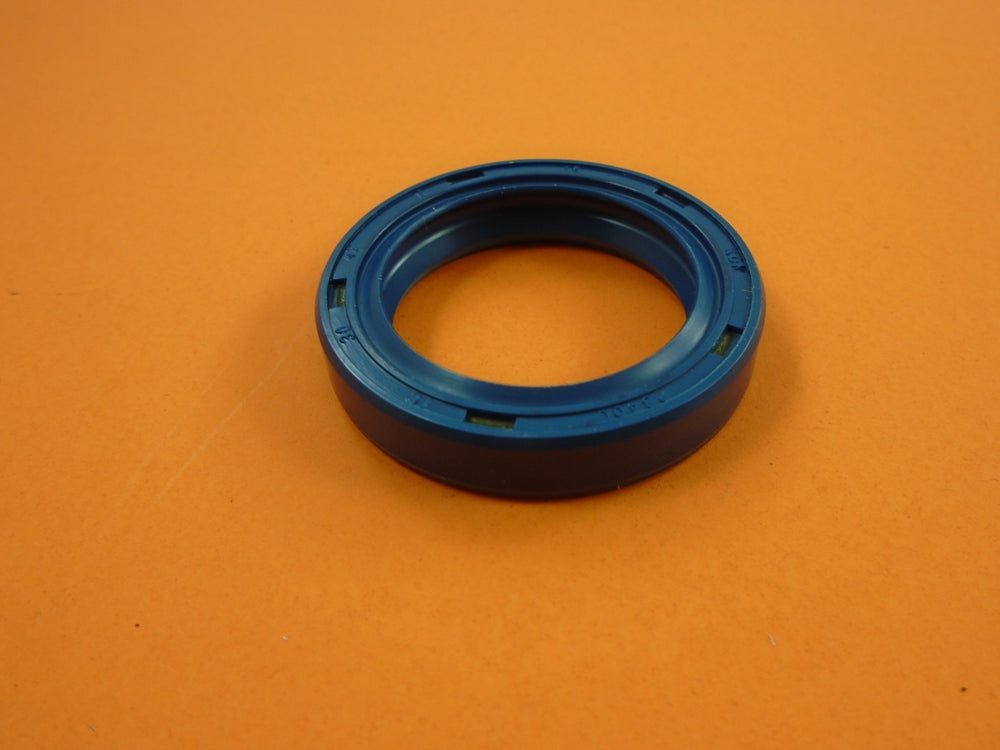 Generac 067805 Oil Seal use Briggs and Stratton 805101S - AnyRvParts.com