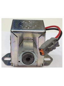 Generac 0E0570 OEM RV Guardian Generator Fuel Pump - Automotive Electric Replacement Part - AnyRvParts.com