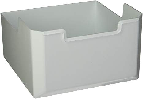 NORCOLD 618803 ICE BIN 1200,1210,1211 - AnyRvParts.com