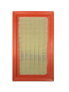 Generac 0J8478S OEM RV Evolution Series Generator Air Filter - Air-Cleaner Element, Replacement Part - AnyRvParts.com
