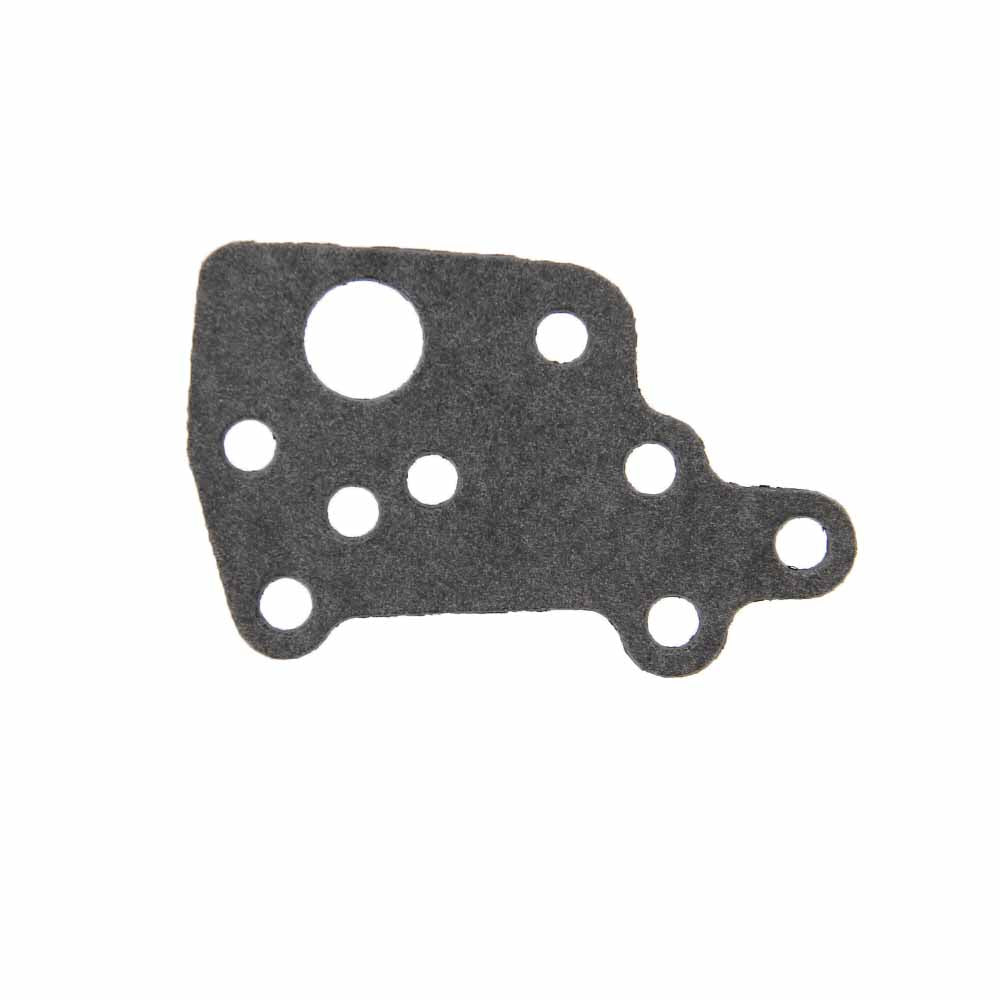Generac 087478 OEM RV Generator Gasket Oil Filter Adapter - 0D2446 Unit Fitted (G087478) - AnyRvParts.com
