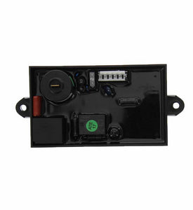 Atwood 91367 OEM RV Water Heater Ignition Control Circuit Board Kit - Gas Only - AnyRvParts.com