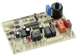 NORCOLD 628661 Refrigerator Power Circuit Board PCB - AnyRvParts.com