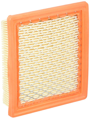 Generac 073111 OEM RV Portable Generator Air Filter - Air-Cleaner Element, Replacement Part - AnyRvParts.com
