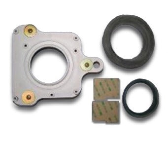 Thetford 19624 Aria Mechanism Mounting Plate Package White - AnyRvParts.com