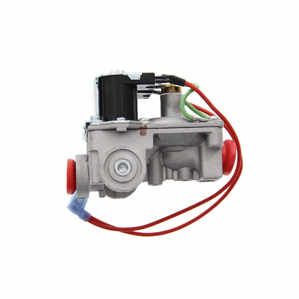 Dometic Atwood 93844 OEM RV White Rogers LP Gas Valve - DSI Series Water Heater REPLACES 93870 - AnyRvParts.com