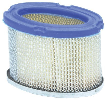 Onan 140-2105 Generator Air Filter And  Air Cleaner Element