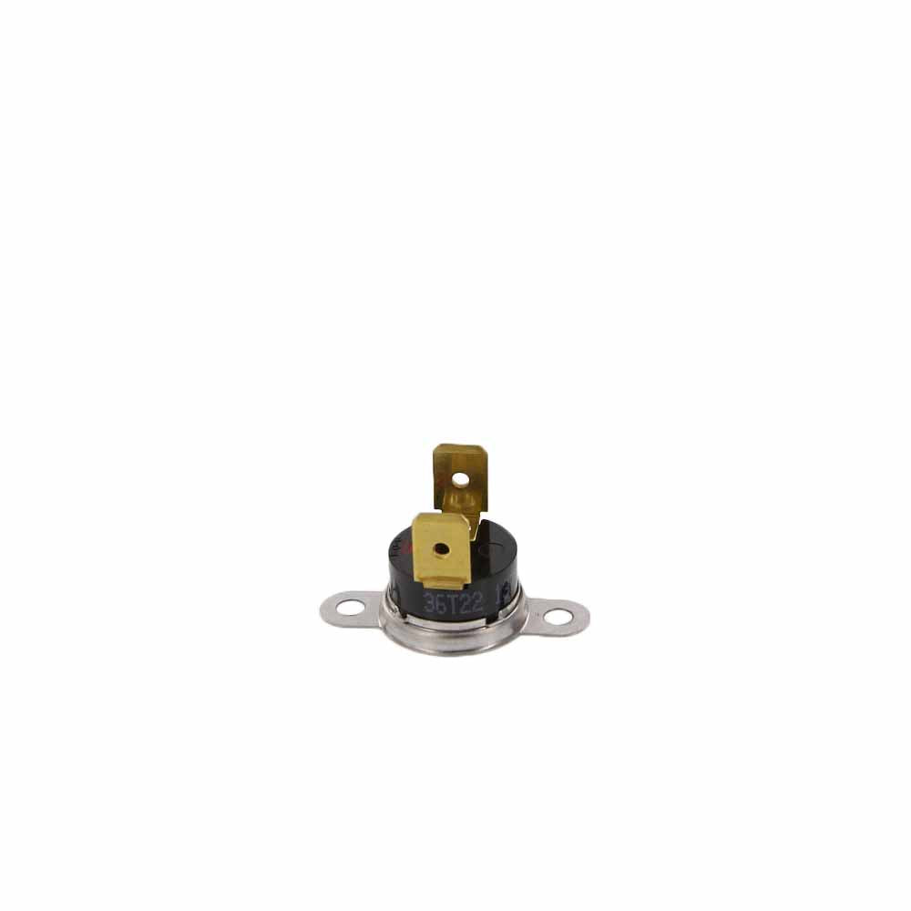 Generac Guardian 75281 OEM RV Thermal Oil Temperature Switch - 284 åÁF 075281 (G075281) - AnyRvParts.com