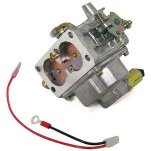 Generac 0E25480ESV KIT  Carburetor  W/Adapter HARNESS