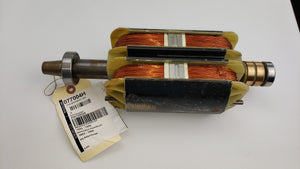 Generac 077004H RV Generator Rotor 0200 6.5ADX WW replaces 77004 and 77004G
