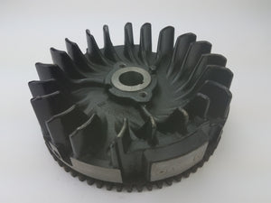 Generac 0C8917A Flywheel 29 Degree Magnetized