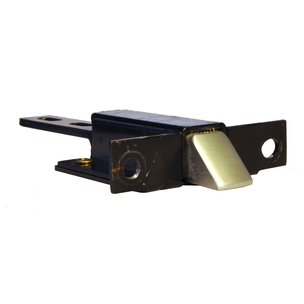 AnyRvParts WN001 Baggage Door Compartment Latch - AnyRvParts.com