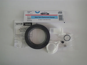 Thetford 42049 Aqua Magic WATER VALVE STYLE 11 - AnyRvParts.com