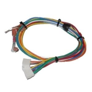 Atwood 93315 WIRE HARNESS 4E AND 10E ONLY**NEW STYLE PIN CONNECTOR (PWY) - AnyRvParts.com