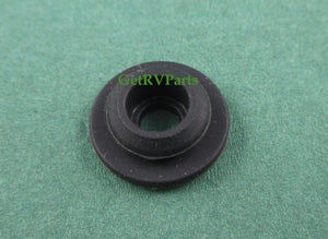 ATWOOD 53009 Stove Grommet, Rubber (Vision) (PWY) - AnyRvParts.com