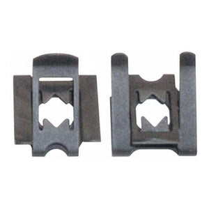 ATWOOD 56150 Tinnerman Clip; While Supplies Last (PWY) - AnyRvParts.com